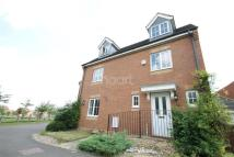 5 bedroom Detached property in Walker Grove, Hatfield