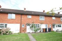 4 bed Terraced home in Broom Close, Hatfield