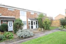 5 bedroom Terraced property in St. Audreys Close...