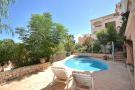 Ground Maisonette for sale in Balearic Islands...