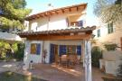 2 bed Detached house in Balearic Islands...