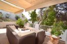 2 bed Ground Flat in Cala d`Or, Mallorca...