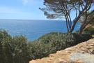 392 bed Villa for sale in Balearic Islands...