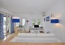 1 bedroom Apartment for sale in Balearic Islands...