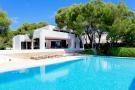 Cala d`Or Villa for sale