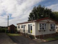 2 bedroom Mobile Home for sale in Avon View Park Homes...