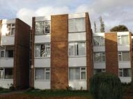 Flat for sale in Martin Lane, Rugby...
