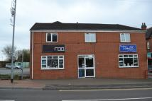 Hednesford Road Apartment to rent
