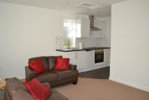 1 bedroom Apartment to rent in Belt Road, Hednesford...