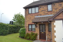 Ground Flat for sale in Cygnet Close, Hednesford...