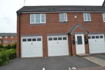 property for sale in Capercaillie Drive,