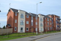 Ground Flat for sale in Dorney Place, Cannock...