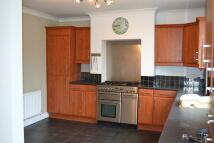 3 bedroom semi detached home in Rawnsley Road...
