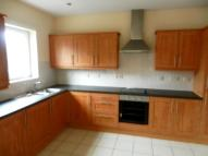 2 bed Flat to rent in Church Hill, Hednesford...