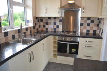 1 bedroom Flat for sale in BROOKLYN ROAD, Cannock...