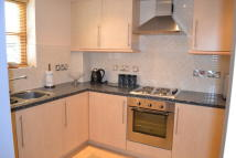 1 bedroom Ground Flat in Hednesford Road...