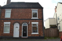 semi detached house in NEW STREET, Burntwood...