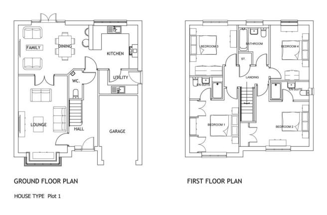 plot 1 glass house.j