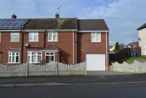 3 bedroom property for sale in Laburnum Avenue, Cannock