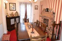 3 bed semi detached property for sale in Station Street...