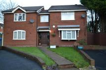 Flat in Bond Way, Hednesford...
