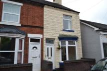 2 bed End of Terrace home to rent in Church Street, Bridgtown...