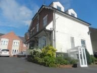 1 bedroom Apartment to rent in Station Road, Hednesford...