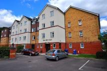 Apartment for sale in Friends Avenue, Cheshunt...