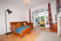 Ground Maisonette for sale in BURY GREEN ROAD...