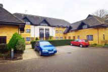 Flat for sale in Bishops Court...