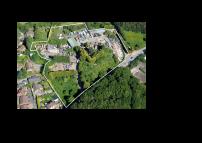 property for sale in Waterloo Road, Ketley, Telford, TF1