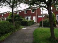 Detached home for sale in Chipchase Court...