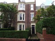 2 bed Apartment in St Albans Place...
