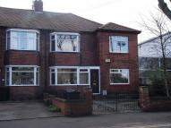3 bedroom semi detached house in Queen Alexandra Road...