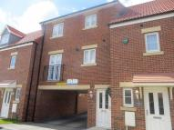 2 bed new home to rent in Capheaton Way...