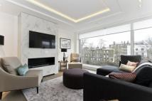 new Flat for sale in Charles House...