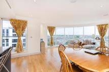 Octavia House Flat for sale