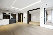 Apartment to rent in Bridgeman House...