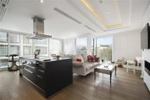 Apartment in Charles House...