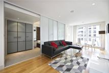 1 bed Apartment in Octavia House...
