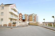 Apartment to rent in Sea Road, Boscombe...