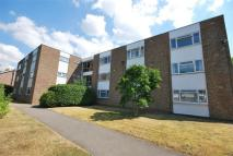 Ground Flat to rent in Tavistock Close, ROMSEY