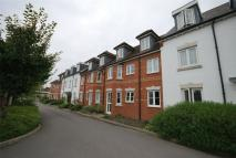 Retirement Property for sale in Alma Road, Romsey