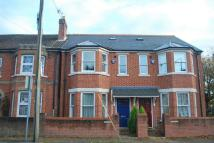Town House to rent in Station Road, ROMSEY