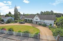Country House for sale in Ascot, Berkshire, SL5 9RS