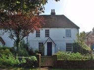 ROMSEY Cottage to rent