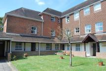 1 bed Retirement Property for sale in ROMSEY