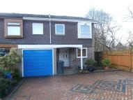 4 bed End of Terrace home for sale in ROMSEY