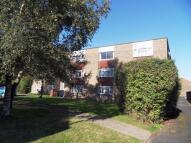 ROMSEY Studio apartment to rent