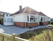 2 bedroom Detached Bungalow in Romsey, SO51 5BB